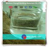 Policarboxilato eficaz reductor de agua de hormigón Aditivo