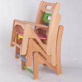 Стул детсада стула изучения стула детства стула малышей стула детей (SH-M-CH007)