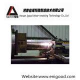Equipamento do revestimento do laser de Igood para o Remanufacturing