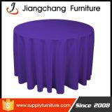 Tablecloths elegantes Jc-Zb03 do casamento