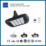 40W ~ 350W TF1a Doppeltes-Coupling IP68 Modular High Bay LED Lights