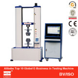 Machine de test universelle de source servo d'ordinateur (Hz-1009A)
