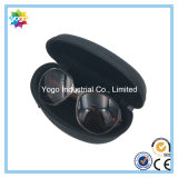 EVA-Produkt-materieller Sonnenbrille-Kasten
