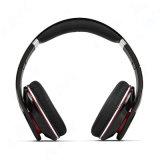 L'écouteur bas superbe de battements d'offre d'usine de marque d'OEM professionnellement bat le meilleur écouteur d'écouteur