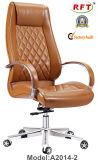 رفاهيّة جلد تنفيذيّ كرسي تثبيت مدير كرسي تثبيت رئيس كرسي تثبيت أثاث لازم ([أ2014-3])