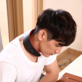 Graphene Intelligent Physical Therapeutic Neck Wrap