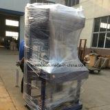 De zuivel Producten krimpen de Machine van de Verpakking (wd-150A)