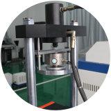 Anti machine d'essai complètement automatique de compression