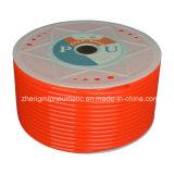 300p. S. manguito de aire neumático de I. (ID3mm; OD5mm)