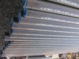 API5l 강관 Gr. B X42, X52, X60, X65, X70