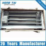 Sauna 건조기를 위한 적외선 세라믹 태양등