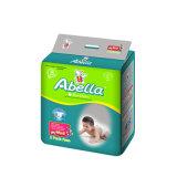 Abella Tuch-Wie Breathable heiße Verkaufs-Baby-Windel
