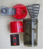 Copo plástico do abanador do frasco da proteína (R-S054)