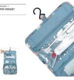 SH16032249装飾的な袋をハングさせる小型のトリップ