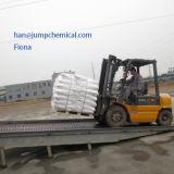 鶏のための中国の供給の海藻食事の供給の添加物