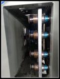 Протектор экрана Cy-850b автоматический умирает автомат для резки