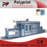 Plateau automatique de bac de graines faisant la machine (PP-DH50-68/120S)