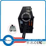 48V 30A 지도 산성 골프 카트 배터리 충전기