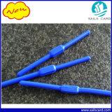 Flexible Wäscherei-Marke des UHFsilikon-RFID
