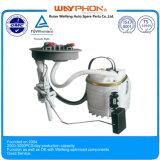 OEM : V.W : Assemblée de pompe à l'essence 1h0919651q électrique pour V.W (WF-A03-1)