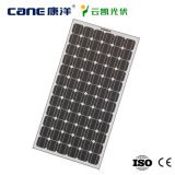 Prix bon marché chinois professionnel de panneau solaire