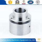 Peças fazendo à máquina da alta qualidade da oferta do fabricante de China
