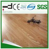 plancher en bois de stratifié de surface de foulage de la CE de 8mm