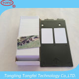 PVC Card Tray für Epson Printer und Canon Printer