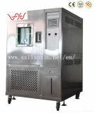 Горячая продажа оборудование для испытаний Программируемая постоянная температура и влажность Тестирование машины