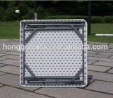 См., что более большое Imageplastic складывает квадратную таблицу, используемый вне кофеего Tableplastic двери складывая квадратную таблицу, используемый вне кофеего Tableplastic двери складывая квадратную таблицу