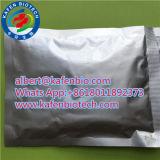 Inhibidor anti de Aromatase del polvo de Arimidex de los esteroides anabólicos del estrógeno