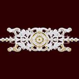 Accessori materiali decorativi Dl-3096 di stile lussuoso & europeo