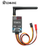 Приемник Ts835 RC832 передатчика Eachine Fpv 5.8g 600MW 32CH беспроволочный
