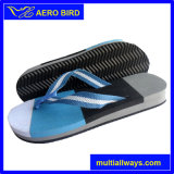 Hot Sale Comfotable et de haute qualité Hommes EVA Slipper Sandal Shoes