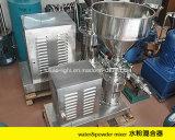 Pó do aço inoxidável do standard alto e misturador sanitários da água