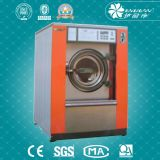 De beste Voor Professionele Wasmachines van de Lading