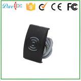 Lettore impermeabile del portello di controllo di accesso della scheda di RFID 125kHz Wiegand 26