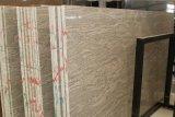 Granito cinese Juparana Columbo per le mattonelle e le lastre