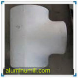 Igual de la te del aluminio de Asmi B361 B234 B241 B210 1060
