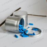 Tarro de aluminio para el Cuidado de la Salud de embalaje del producto (PPC-AC-004)