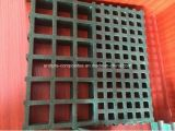Grating FRP/Gevormde Grating/Anticorrosieve Grating