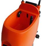 [هندبوش] [كبل تب] مصغّرة أرضية جهاز غسل مع ضوضاء [لوور]