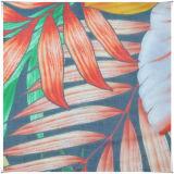 Шифоновые Silk ткани при одобренный SGS