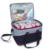 Льда пикника BBQ ЕВА мешок охладителя изоляции обеда охладителя термально холодный