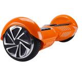 2つの車輪Electric&Nbspの容易な乗車; バイクのバランスをとるスクーター