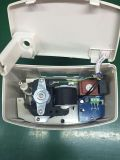 Resour 응축액 펌프/하수구 Pump 에어 컨디셔너를 위해