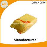 中国OEM ODMの安く柔らかいぬれた赤ん坊のワイプ