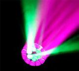19PCS 꿀벌 눈 LED 이동하는 맨 위 가벼운 꿀벌 눈 K10