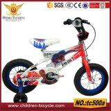 Neue Art MTB China Pushbike scherzt Fahrrad/Kind-Fahrrad für 4-7 Jahre alte Kind-Fahrrad-
