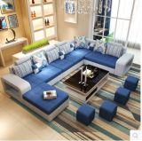 Sofà comodo di alta qualità delle sedi su vendita